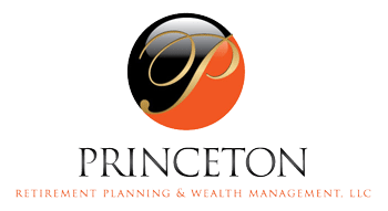 Princeton Retirement Planning